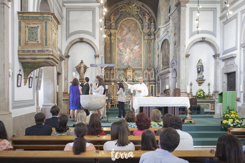 reportagem-batizado-igreja-alvalade-lisboa-terra-fotografia-041.jpg