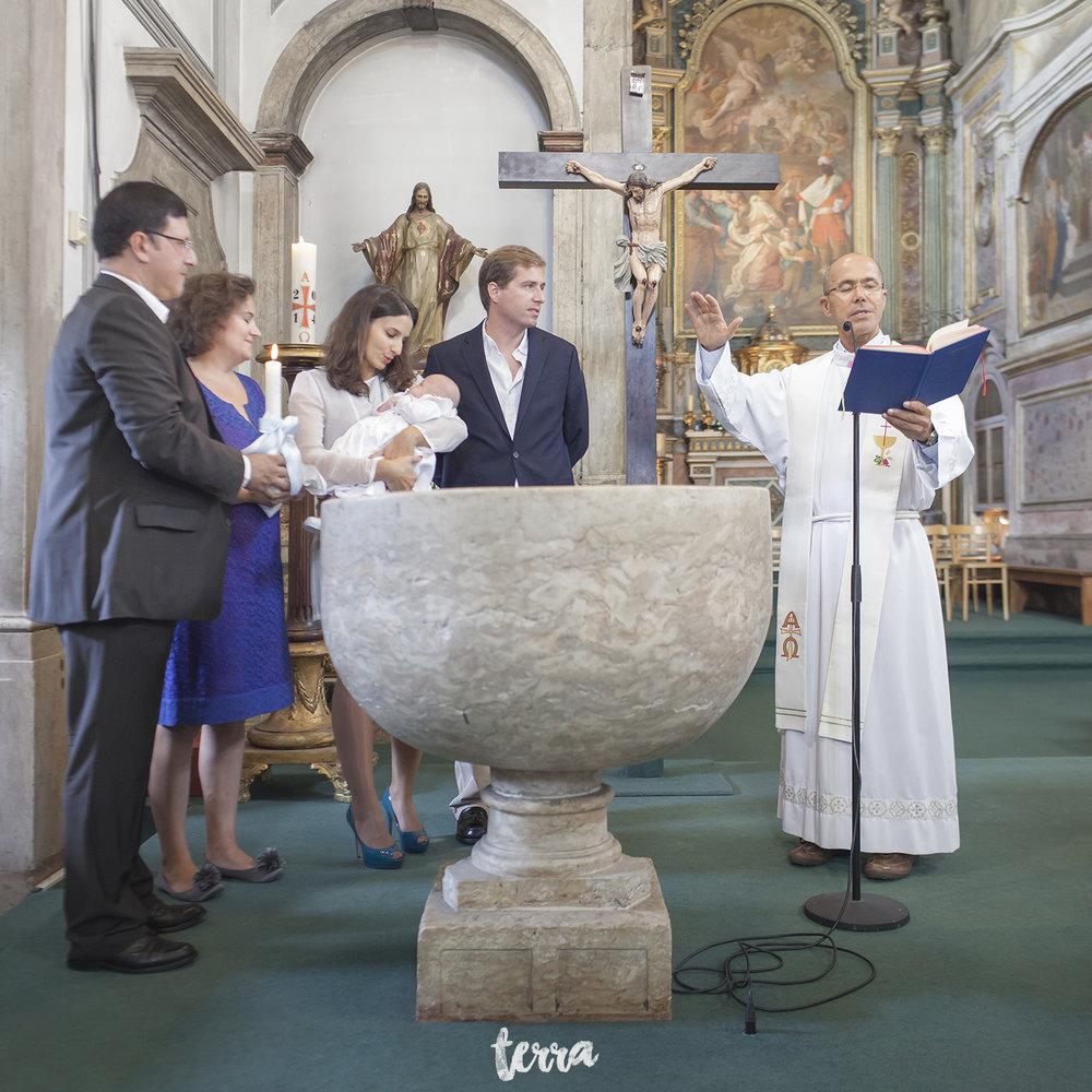 reportagem-batizado-igreja-alvalade-lisboa-terra-fotografia-042.jpg