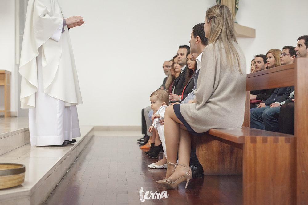 reportagem-batizado-paroquia-sao-tomas-aquino-terra-fotografia-26.jpg