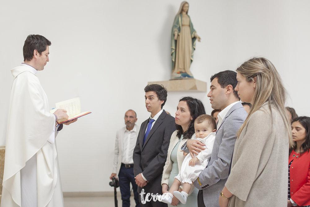 reportagem-batizado-paroquia-sao-tomas-aquino-terra-fotografia-32.jpg