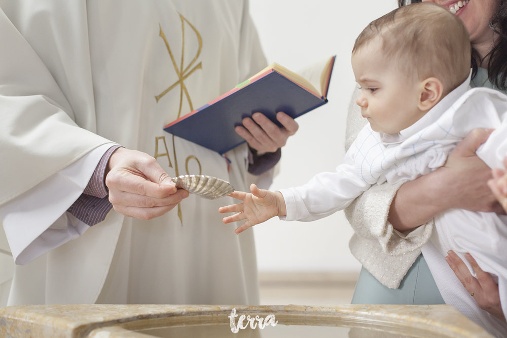 reportagem-batizado-paroquia-sao-tomas-aquino-terra-fotografia-36.jpg