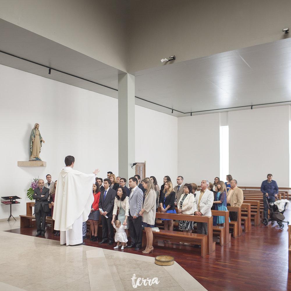reportagem-batizado-paroquia-sao-tomas-aquino-terra-fotografia-41.jpg
