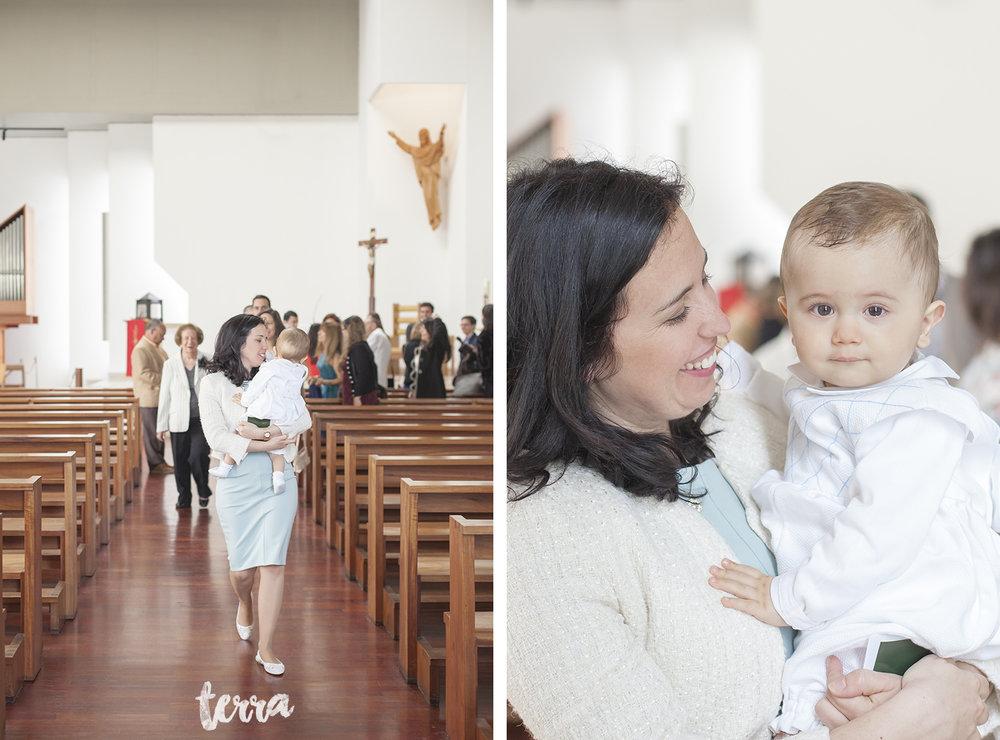 reportagem-batizado-paroquia-sao-tomas-aquino-terra-fotografia-44.jpg