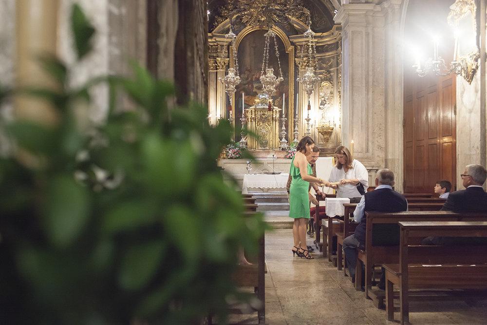 reportagem-batizado-se-lisboa-terra-fotografia-010.jpg