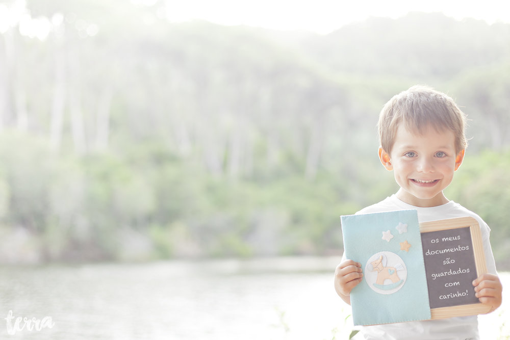 campanha-marca-ana-rocha-lagoa-azul-sintra-terra-fotografia-0025.jpg