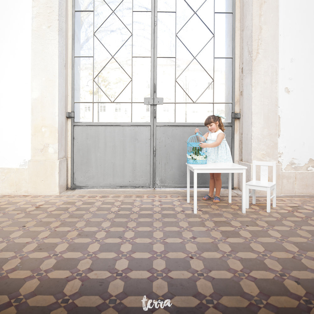 campanha-marca-lavanda-baunilha-ceu-vidro-caldas-rainha-terra-fotografia-0007.jpg