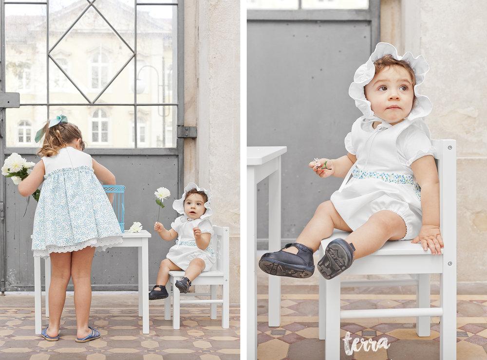 campanha-marca-lavanda-baunilha-ceu-vidro-caldas-rainha-terra-fotografia-0010.jpg