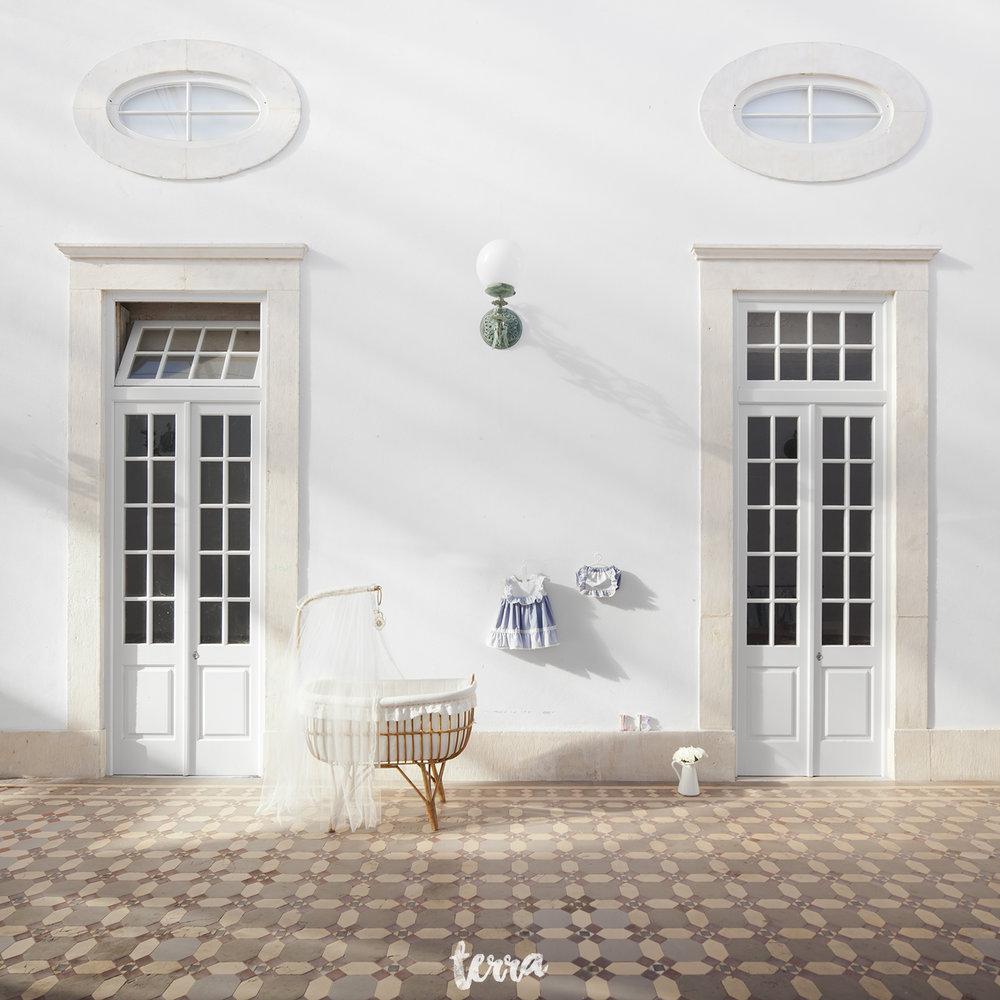 campanha-marca-lavanda-baunilha-ceu-vidro-caldas-rainha-terra-fotografia-0001.jpg