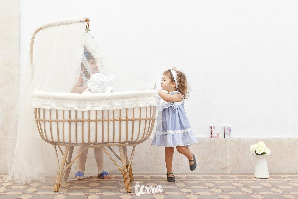 campanha-marca-lavanda-baunilha-ceu-vidro-caldas-rainha-terra-fotografia-0006.jpg