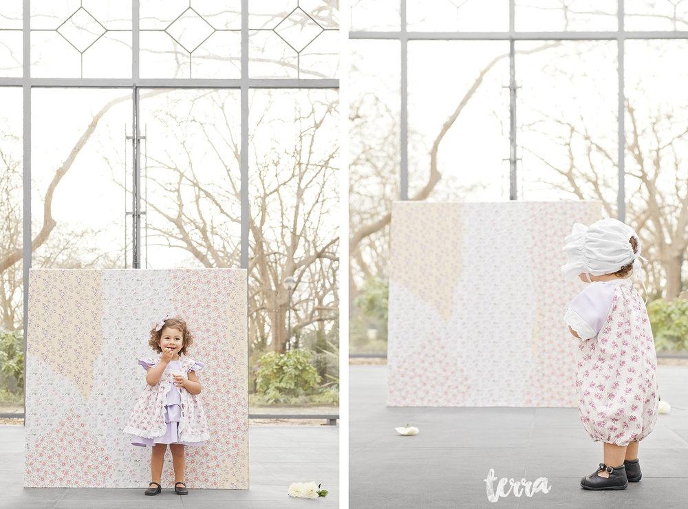campanha-marca-lavanda-baunilha-ceu-vidro-caldas-rainha-terra-fotografia-0008.jpg