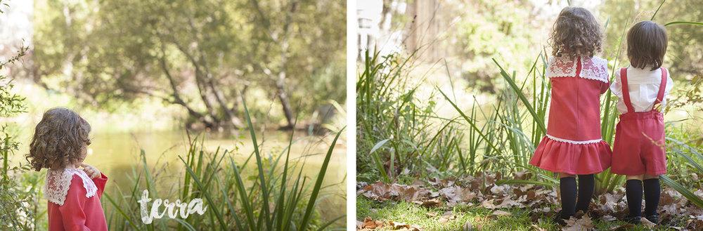 campanha-marca-lavanda-baunilha-parque-dom-carlos-caldas-rainha-terra-fotografia-002.jpg