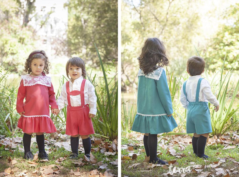 campanha-marca-lavanda-baunilha-parque-dom-carlos-caldas-rainha-terra-fotografia-003.jpg