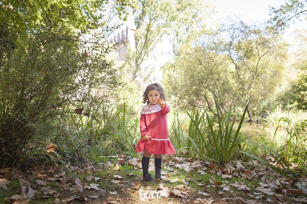 campanha-marca-lavanda-baunilha-parque-dom-carlos-caldas-rainha-terra-fotografia-001.jpg