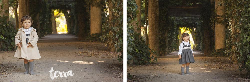 campanha-marca-lavanda-baunilha-parque-dom-carlos-caldas-rainha-terra-fotografia-022.jpg