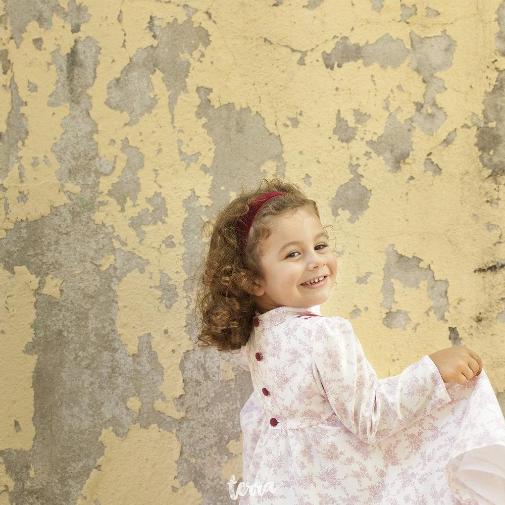 campanha-marca-lavanda-baunilha-parque-dom-carlos-caldas-rainha-terra-fotografia-032.jpg