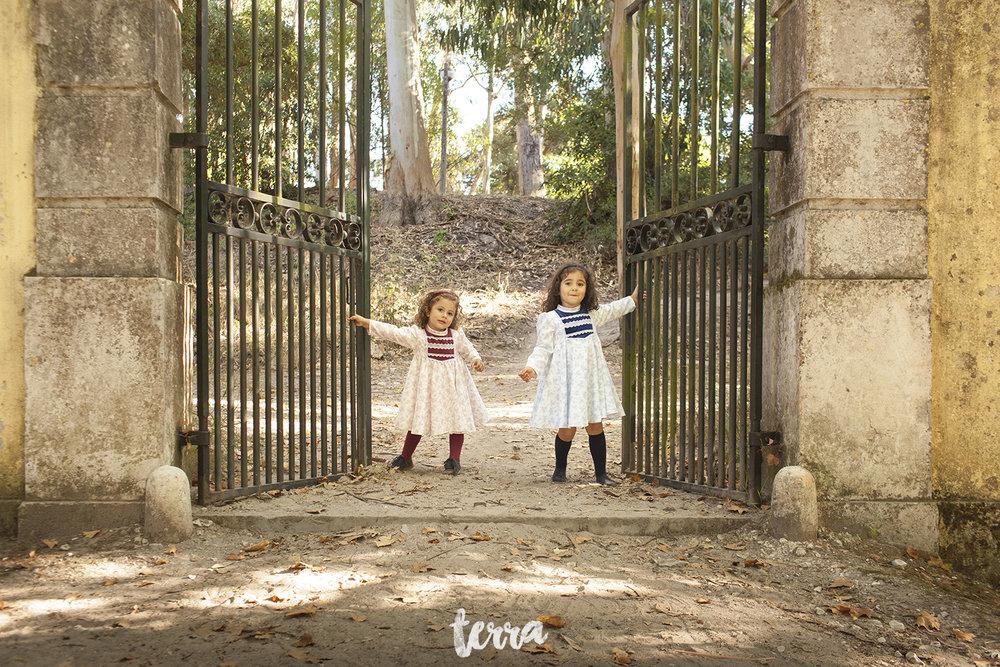 campanha-marca-lavanda-baunilha-parque-dom-carlos-caldas-rainha-terra-fotografia-033.jpg
