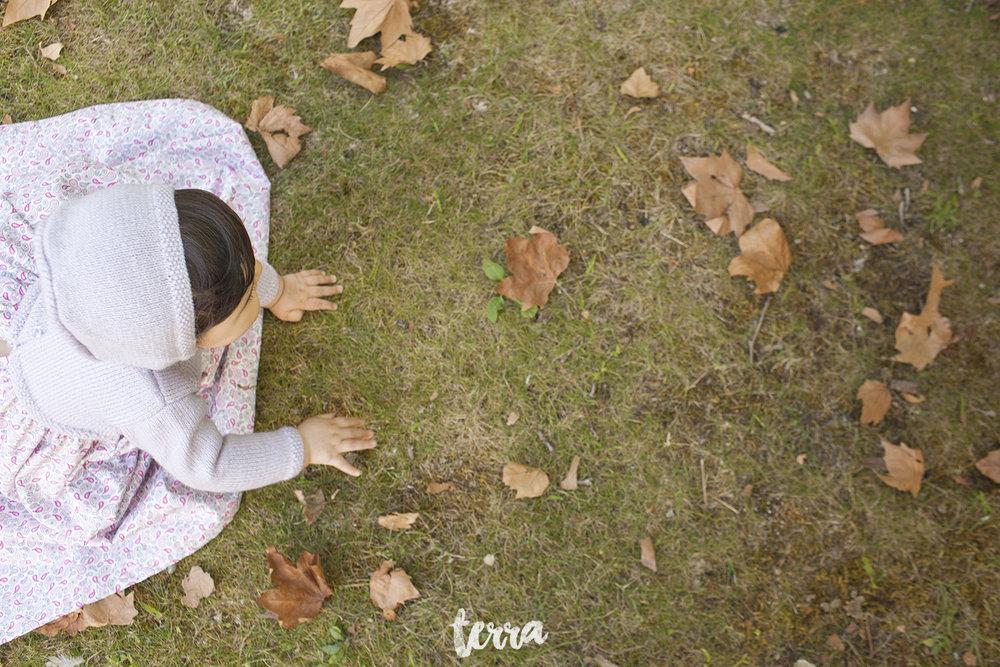 campanha-marca-lavanda-baunilha-parque-dom-carlos-caldas-rainha-terra-fotografia-043.jpg