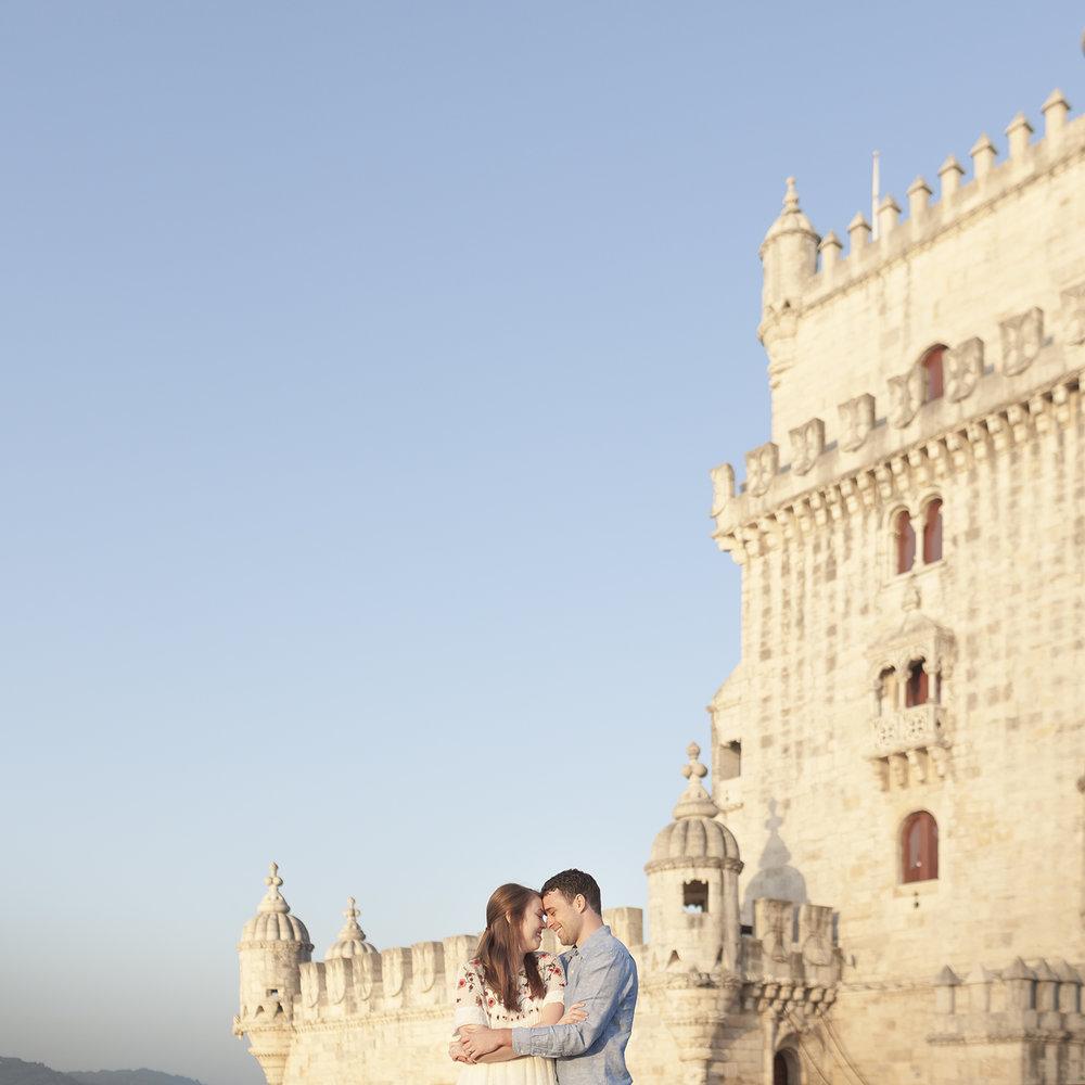 sessao-fotografica-casal-torre-belem-flytographer-terra-fotografia-01.jpg