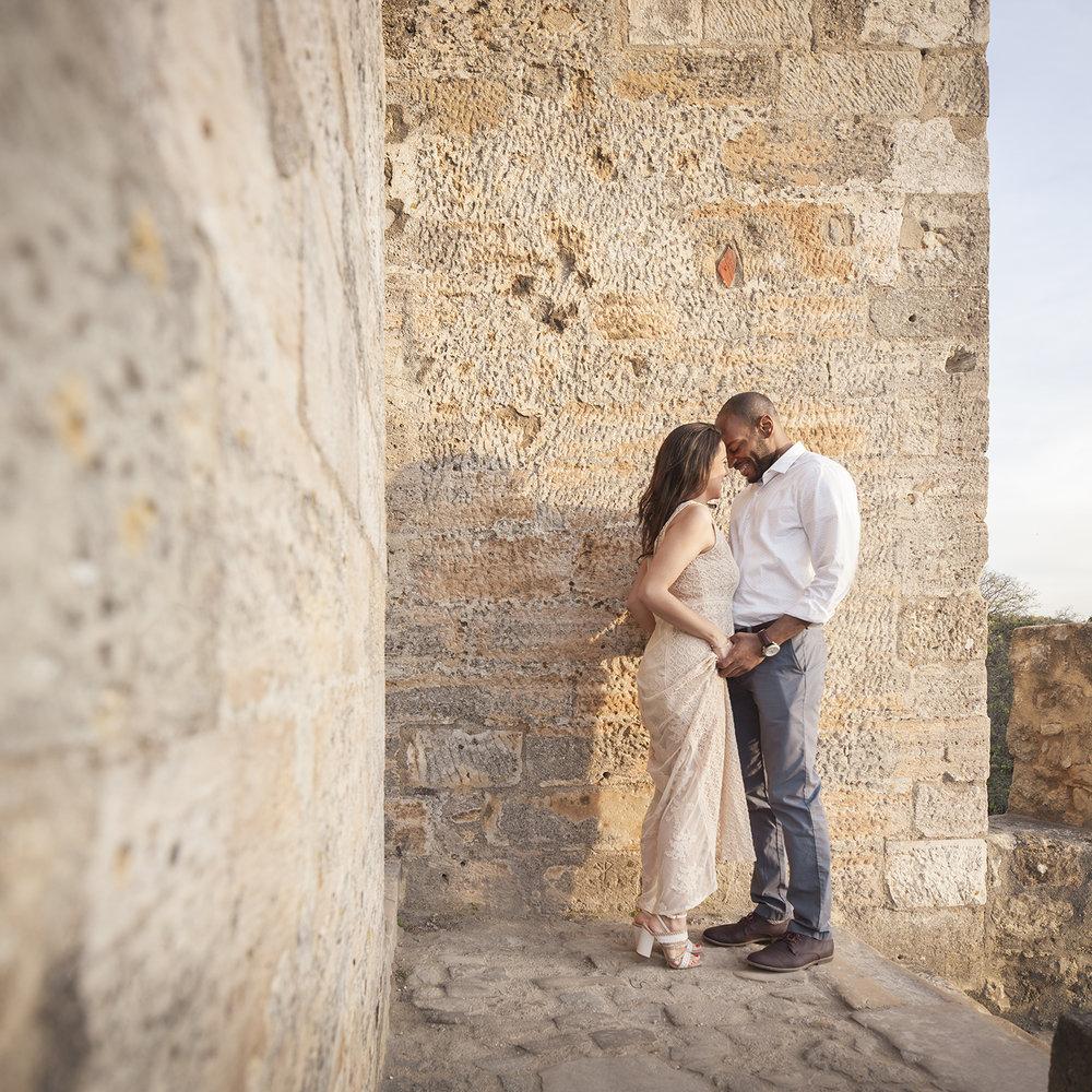 engagement-session-castelo-sao-jorge-lisboa-portugal-flytographer-terra-fotografia-38.jpg
