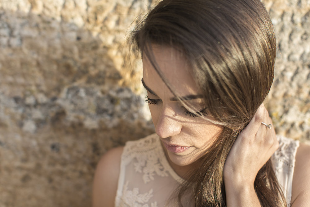 engagement-session-castelo-sao-jorge-lisboa-portugal-flytographer-terra-fotografia-43.jpg