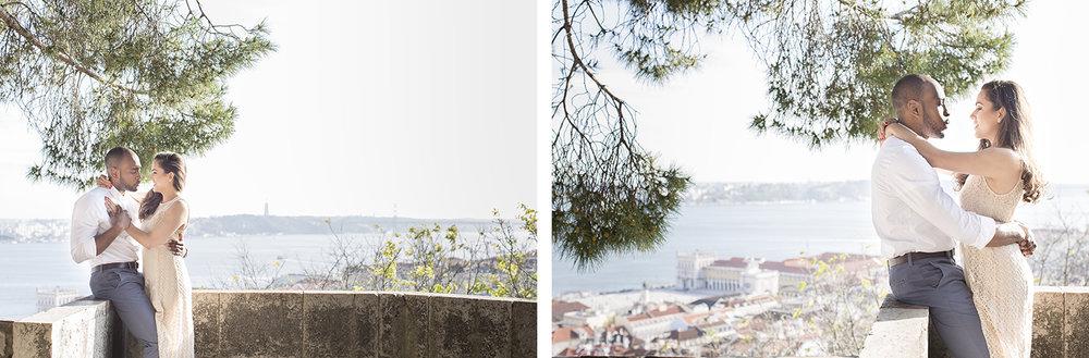 engagement-session-castelo-sao-jorge-lisboa-portugal-flytographer-terra-fotografia-03.jpg