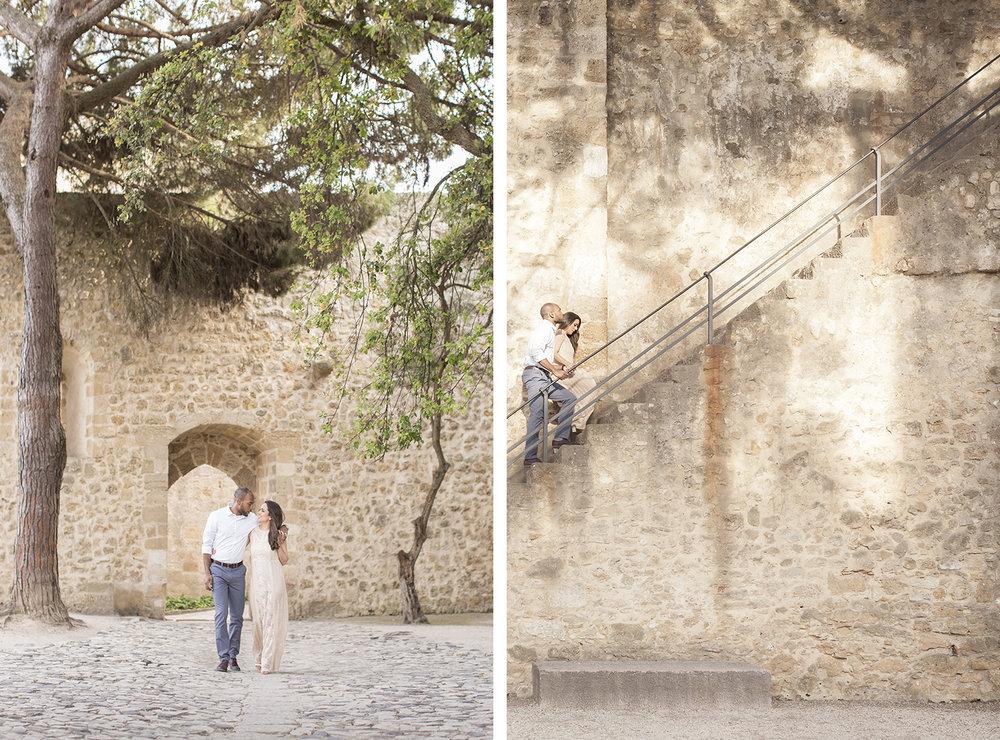 engagement-session-castelo-sao-jorge-lisboa-portugal-flytographer-terra-fotografia-21.jpg