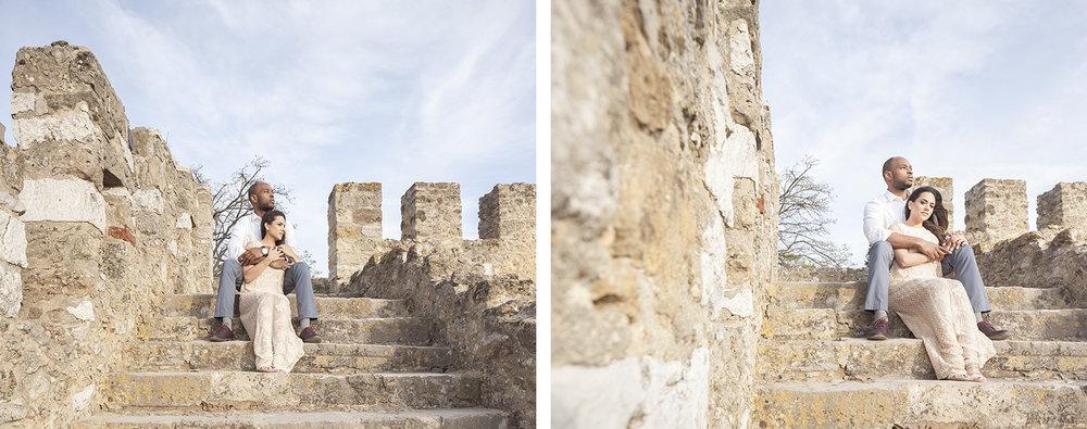 engagement-session-castelo-sao-jorge-lisboa-portugal-flytographer-terra-fotografia-29.jpg