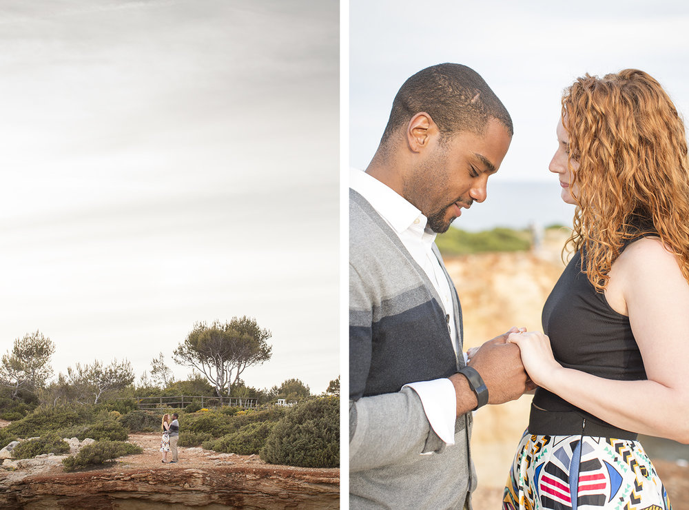 sessao-fotografica-pedido-casamento-algarve-terra-fotografia-09.jpg