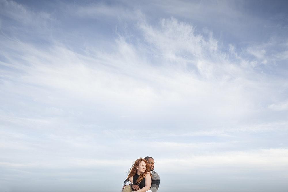 sessao-fotografica-pedido-casamento-algarve-terra-fotografia-13.jpg
