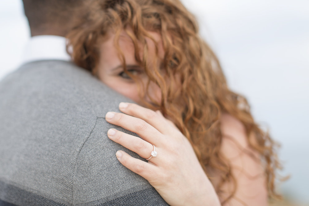 sessao-fotografica-pedido-casamento-algarve-terra-fotografia-24.jpg