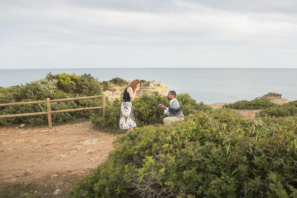 sessao-fotografica-pedido-casamento-algarve-terra-fotografia-02.jpg