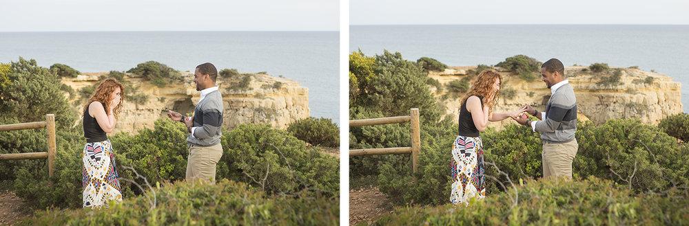 sessao-fotografica-pedido-casamento-algarve-terra-fotografia-05.jpg
