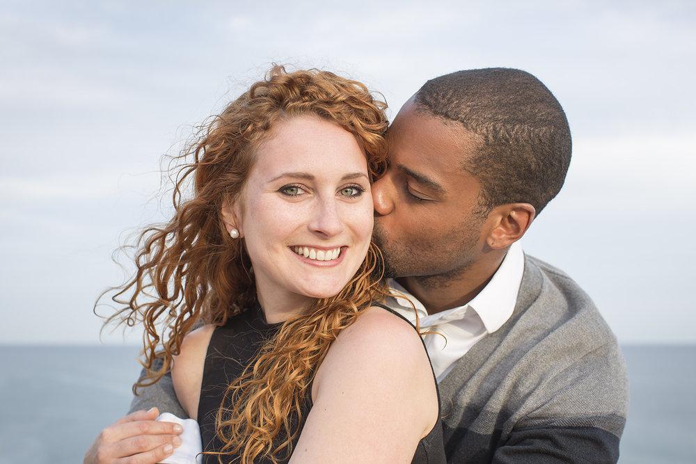sessao-fotografica-pedido-casamento-algarve-terra-fotografia-15.jpg