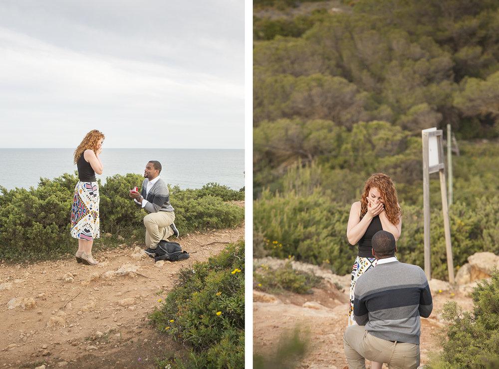 sessao-fotografica-pedido-casamento-algarve-terra-fotografia-03.jpg