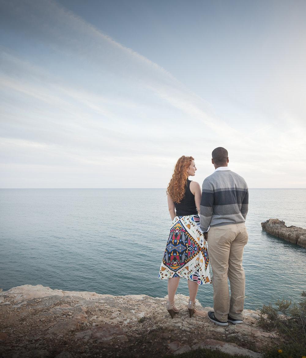 sessao-fotografica-pedido-casamento-algarve-terra-fotografia-35.jpg