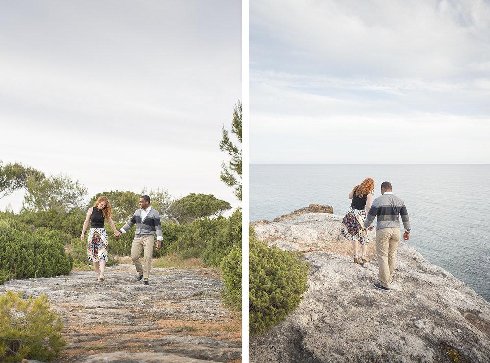 sessao-fotografica-pedido-casamento-algarve-terra-fotografia-11.jpg
