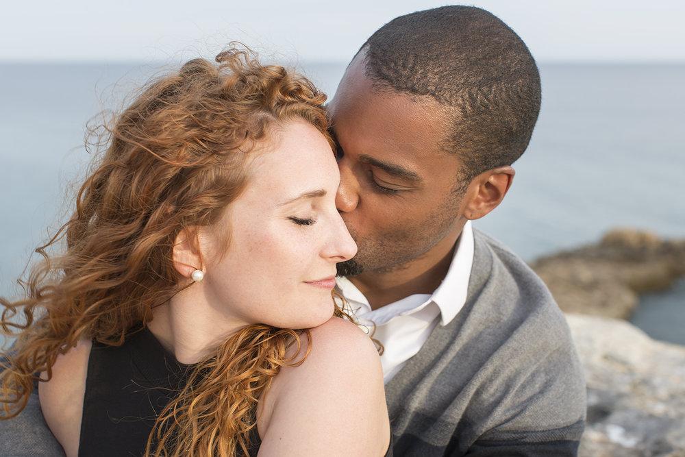 sessao-fotografica-pedido-casamento-algarve-terra-fotografia-16.jpg