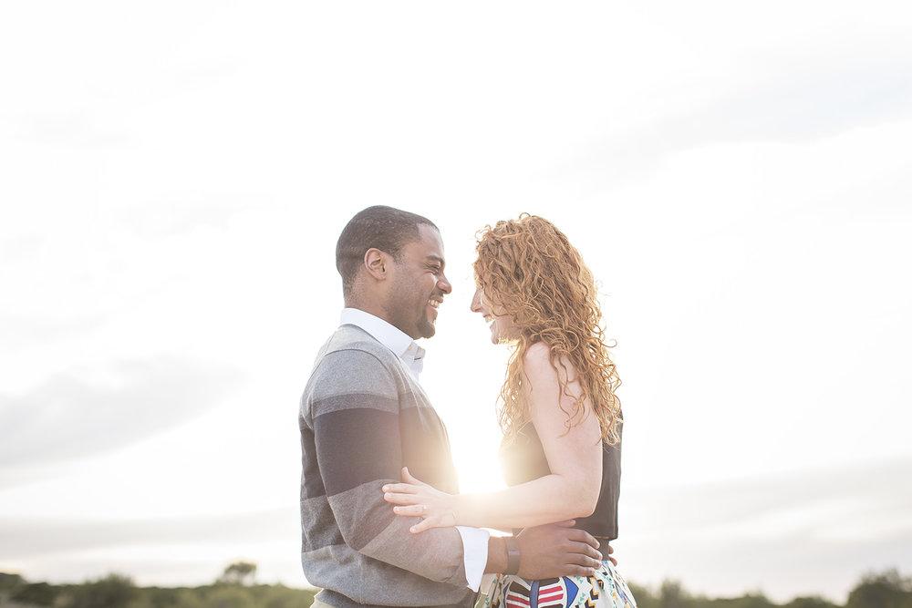 sessao-fotografica-pedido-casamento-algarve-terra-fotografia-19.jpg