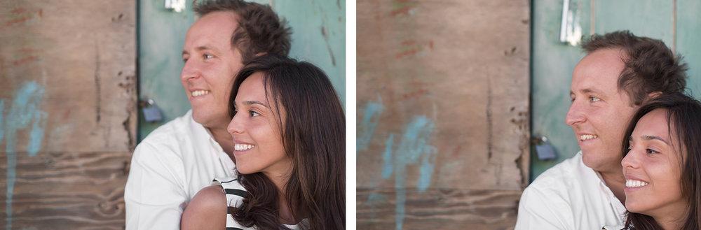 sessao-fotografica-casal-cais-palafitico-carrasqueira-comporta-terra-fotografia-39.jpg