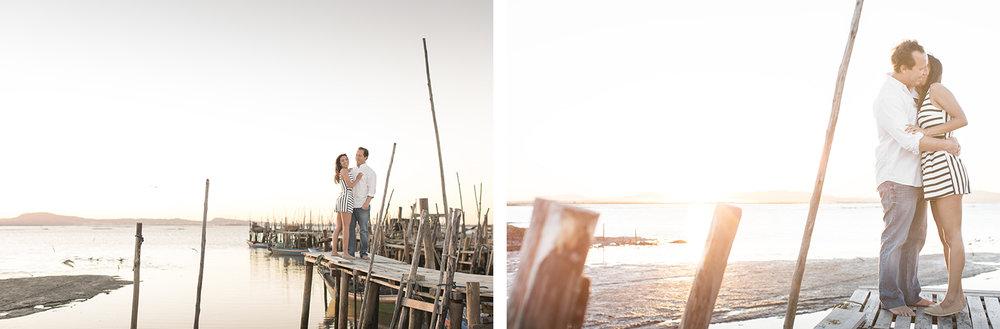sessao-fotografica-casal-cais-palafitico-carrasqueira-comporta-terra-fotografia-16.jpg