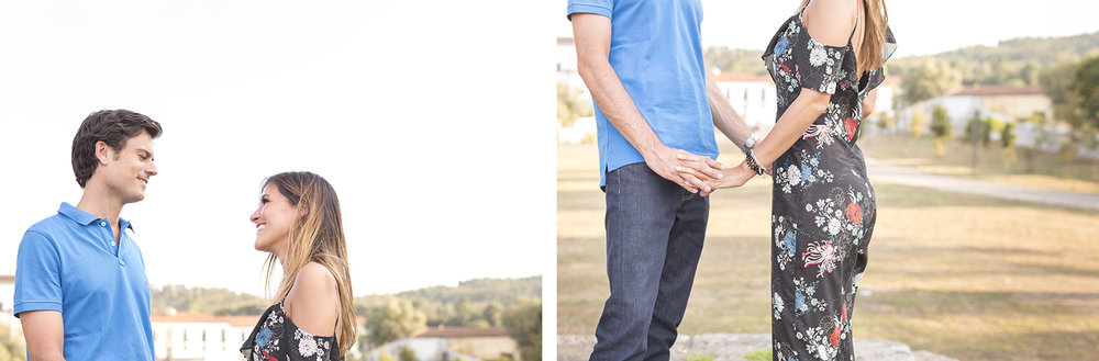 engagement-session-mosteiro-tibaes-braga-terra-fotografia-06.jpg