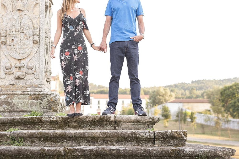engagement-session-mosteiro-tibaes-braga-terra-fotografia-04.jpg