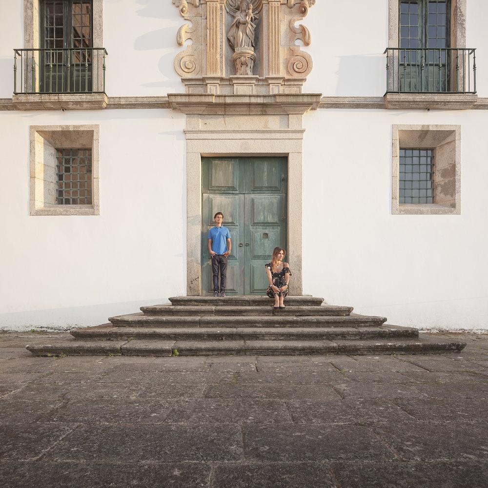 engagement-session-mosteiro-tibaes-braga-terra-fotografia-34.jpg