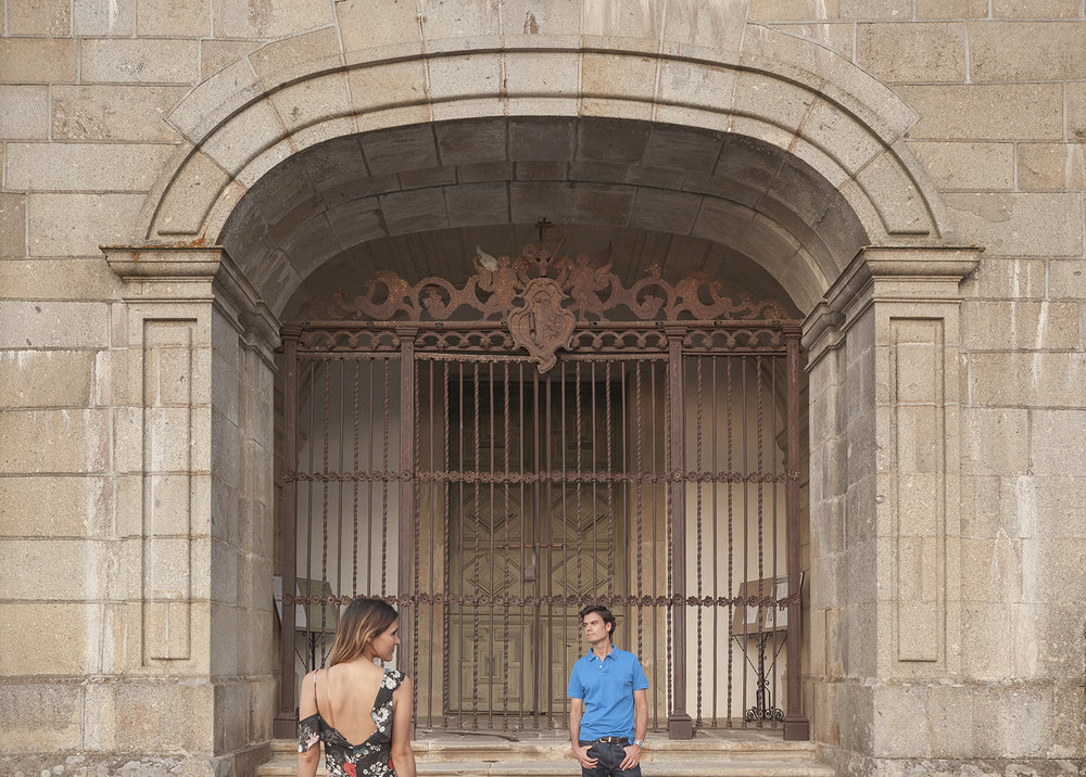 engagement-session-mosteiro-tibaes-braga-terra-fotografia-45.jpg