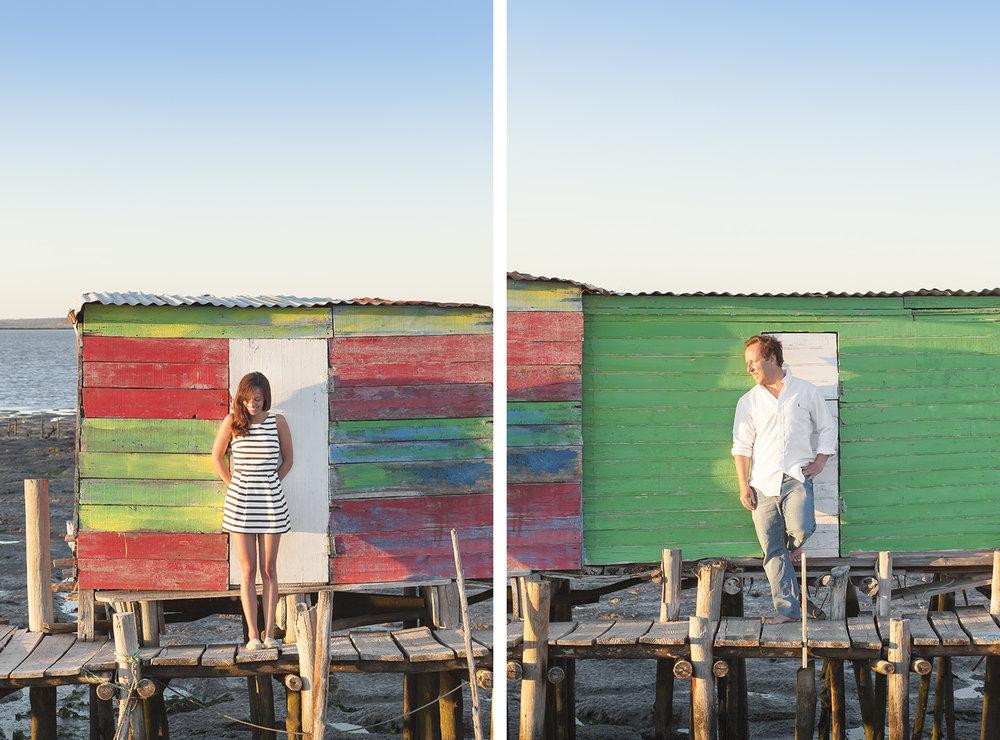 sessao-fotografica-casal-cais-palafitico-carrasqueira-comporta-terra-fotografia-04.jpg