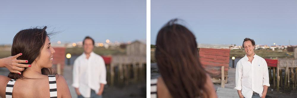 sessao-fotografica-casal-cais-palafitico-carrasqueira-comporta-terra-fotografia-37.jpg