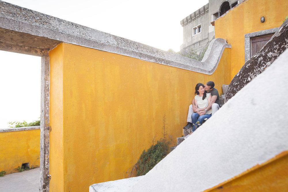 engagement-session-santuario-peninha-sintra-terra-fotografia-06.jpg