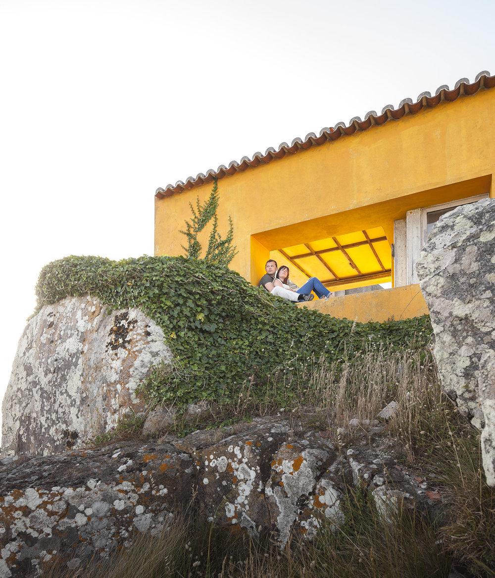 engagement-session-santuario-peninha-sintra-terra-fotografia-15.jpg