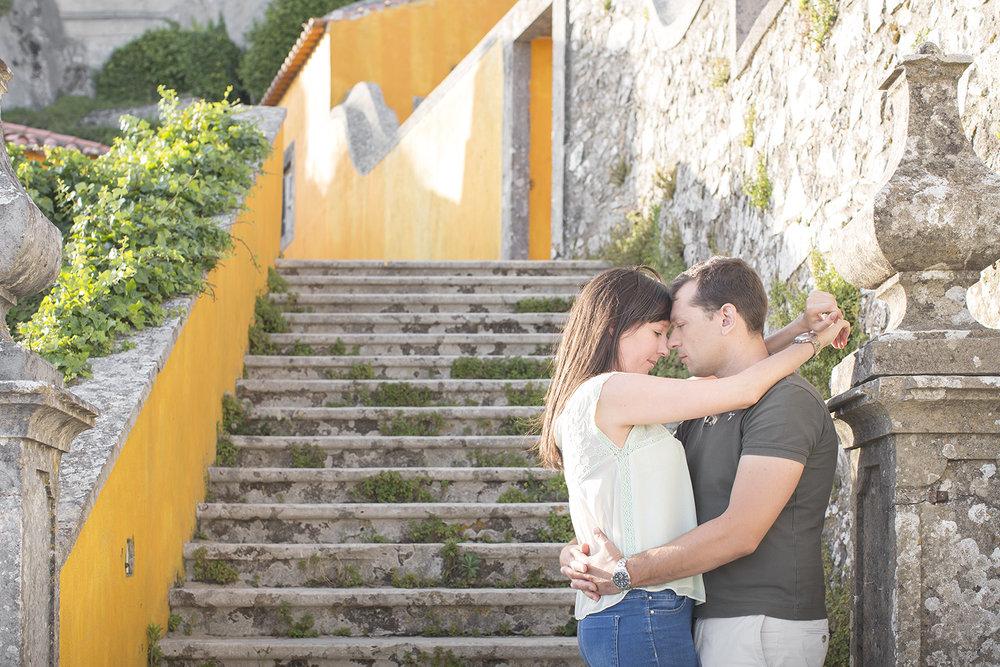 engagement-session-santuario-peninha-sintra-terra-fotografia-03.jpg
