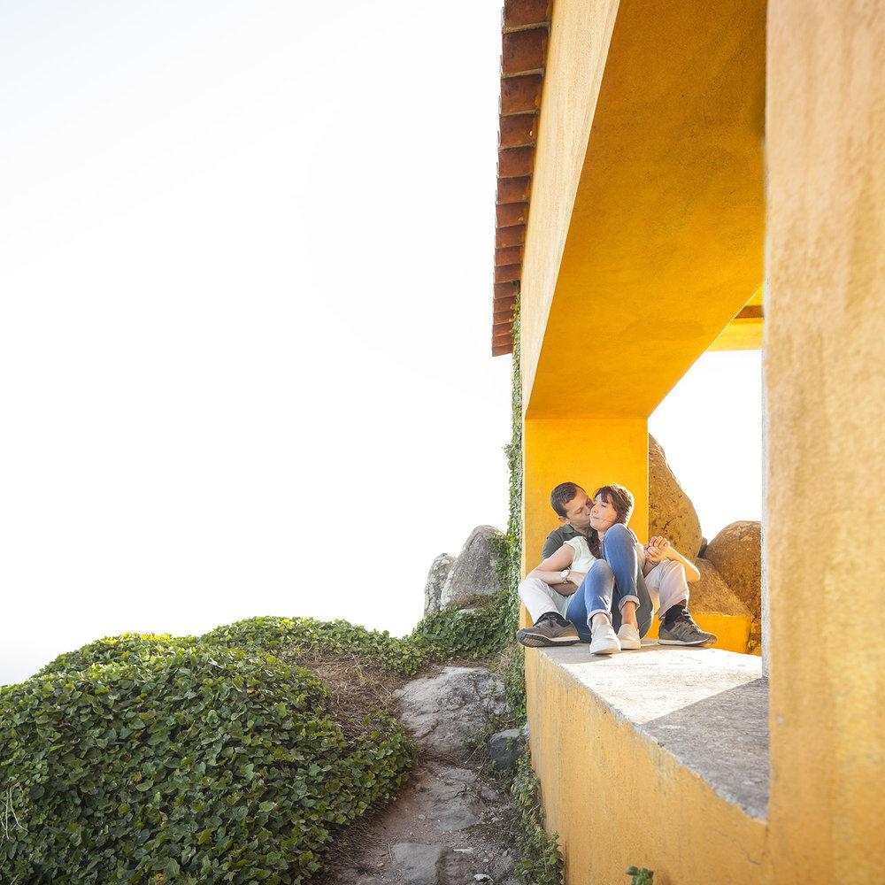 engagement-session-santuario-peninha-sintra-terra-fotografia-16.jpg